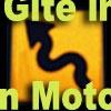 Gite Mistostretto